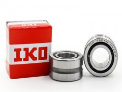 Awards Won By IKO Bearings